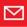 Direkt eine Email senden